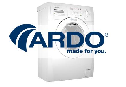 Ремонт стиральных машин Ардо (ARDO) на дому в Нижнем Новгороде