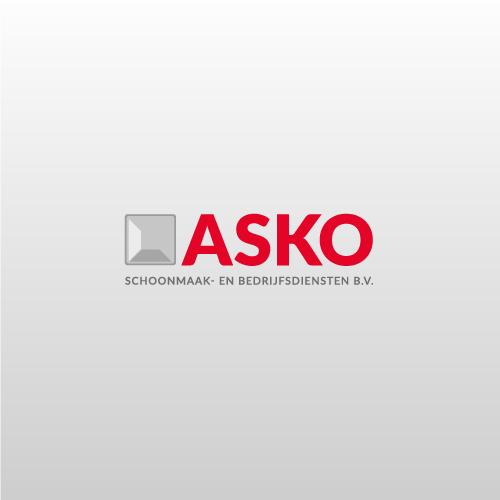 Ремонт стиральных машин Аско (ASKO) на дому в Нижнем Новгороде