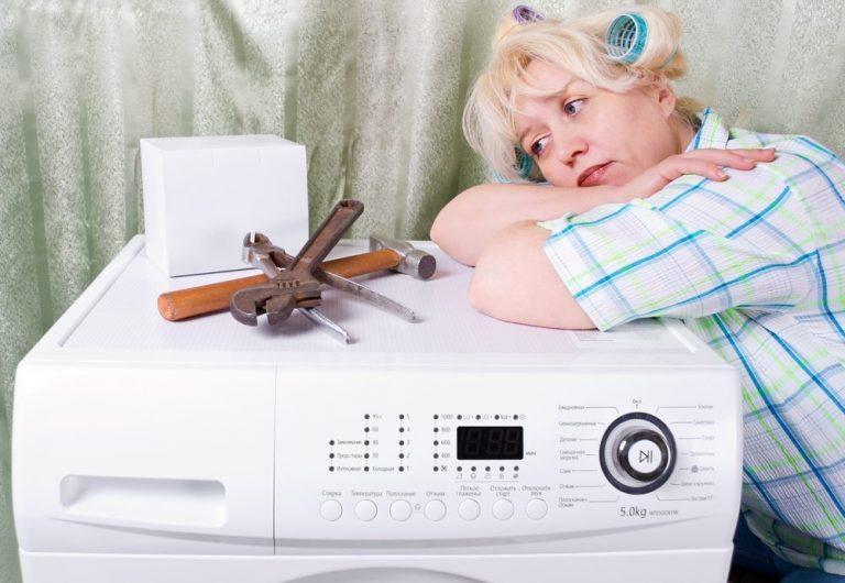 ремонт стиральных машин нижний новгорород