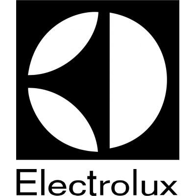 Ремонт стиральных машин Электролюкс. Сервис Electrolux в Нижнем Новгороде