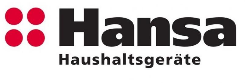 Ремонт стиральных машин Ханса (HANSA)