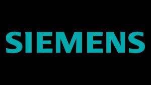 Ремонт стиральных машин Сименс (Siemens) в Нижнем Новгороде