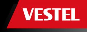 Ремонт стиральных машин Вестел (VESTEL) в нижнем новгороде