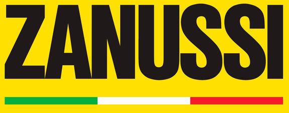 Ремонт стиральных машин Занусси (Zanussi) нижний новгород